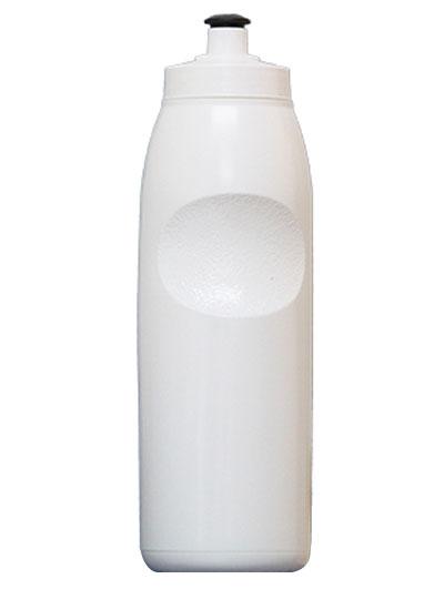 Gripper Bottle